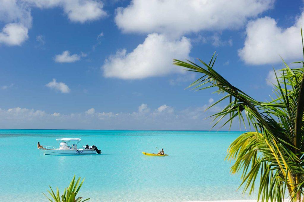 Bahamas Long Island - atambo tours