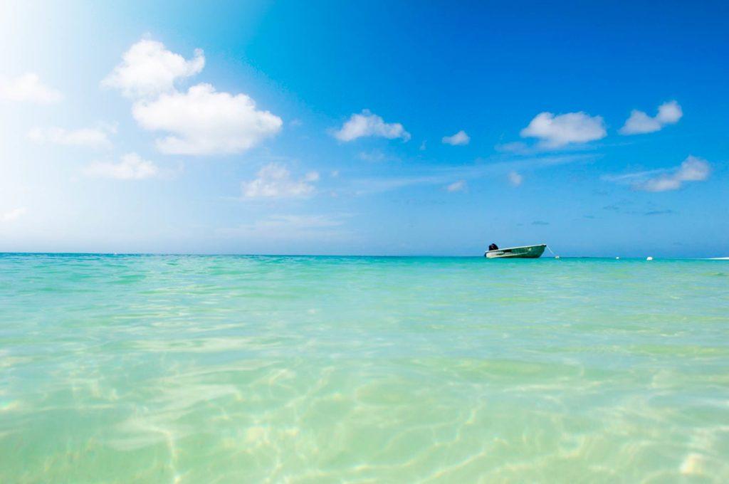 Seychellen Urlaub | atambo
