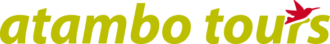 atambo tours logo