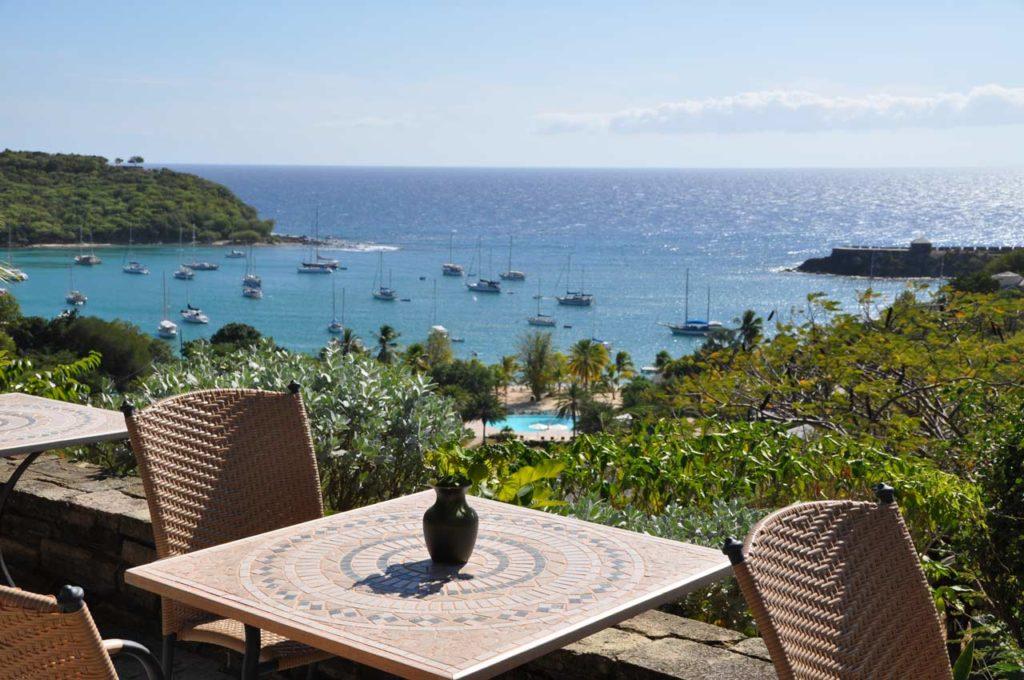 Flitterwochen Karibik - atambo tours
