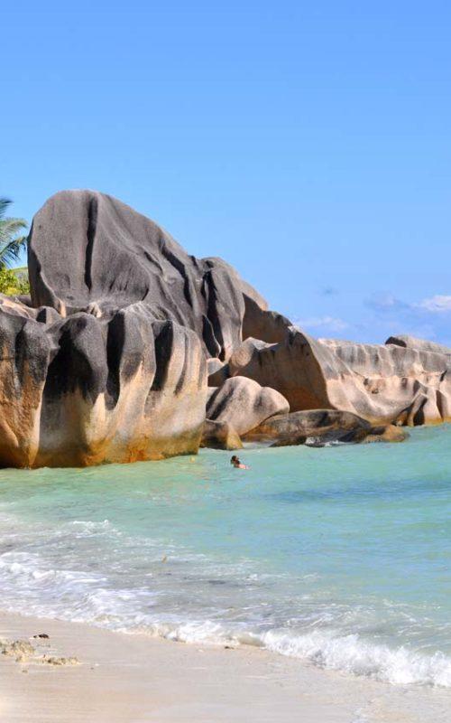 Seychellen – atambo tours