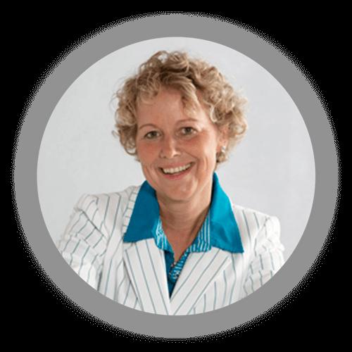 Profil Karen Wittel