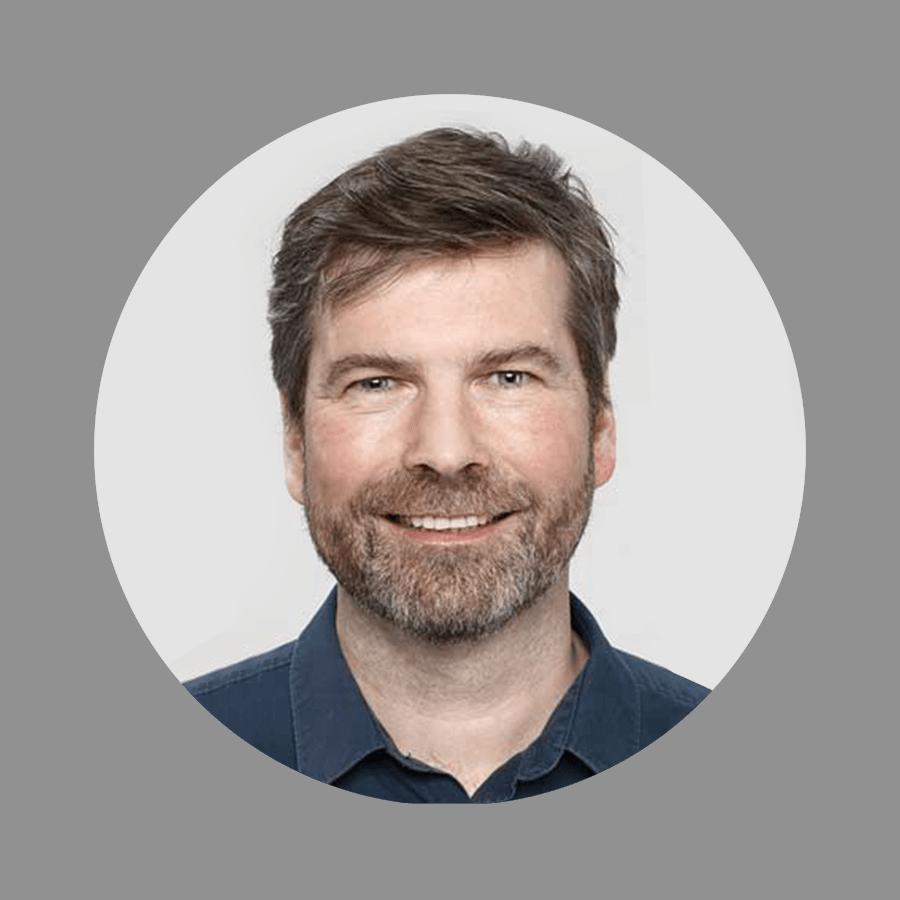 Profil Michael Neuhaus