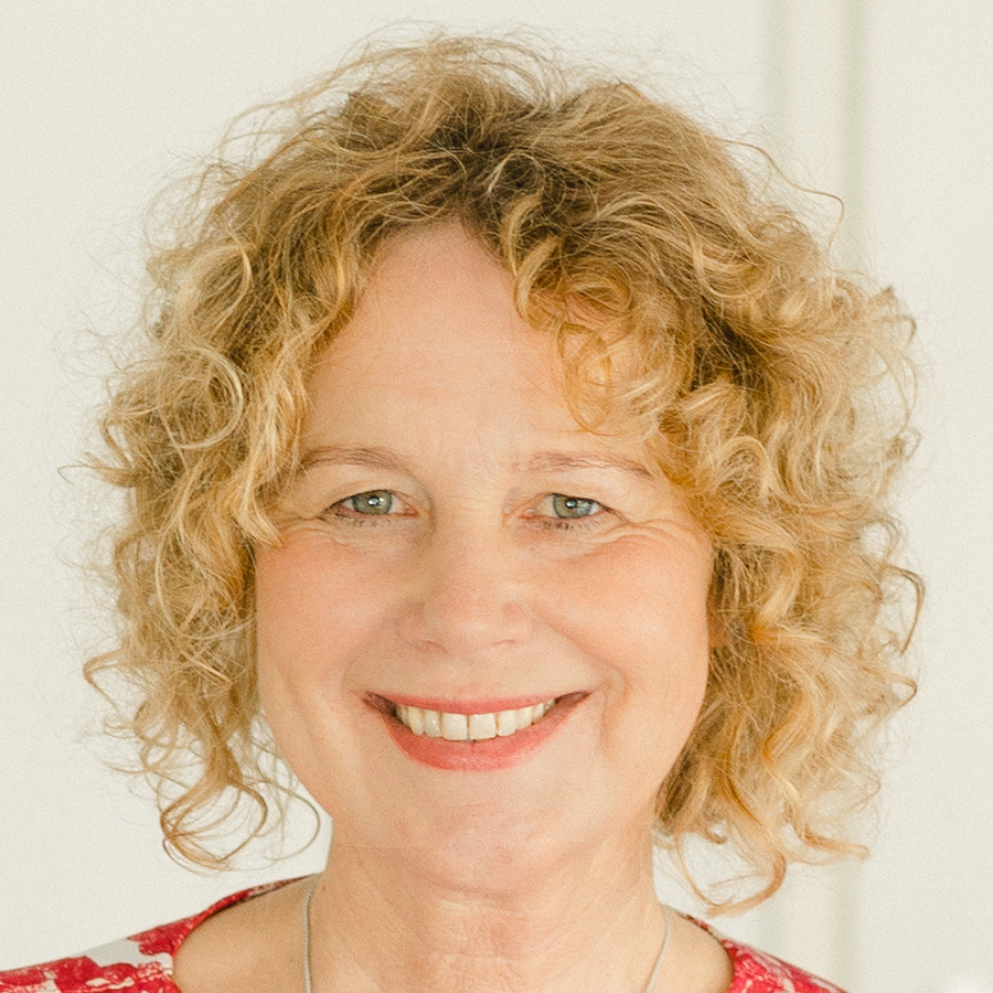 Karen-Wittel-Portrait