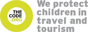 Kinderschutz ist für atambo zentral